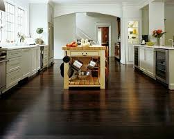 Flooring Options For Kitchens The Best Flooring Options Get The Best Kitchen Flooring Material
