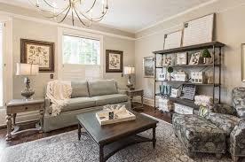 Home Design Decor Unique Interior Designer Home Decor Evansville IN Serendipity Design