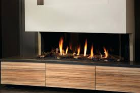 metro sided wave standard logs 3 gas fireplace canada napoleon modern