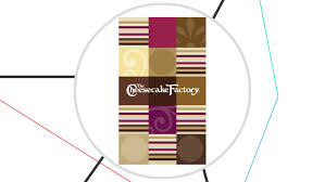 Marketing Plan For The Cheesecake Factory By Lacey Holman On