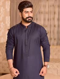 Mens Kameez Shalwar Design Men Kameez Design
