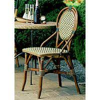 palecek dining chairs. like it · palecek dining chairs a