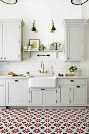 paint cabinets white10 Best White Kitchen Cabinet Paint Colors  Ideas for Kitchen