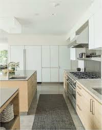 new kitchen lighting ideas. Modern Kitchen Lighting Ideas. Dining Room Light Fixture New Ideas