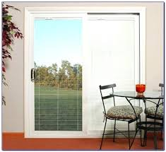door blinds marvelous sliding patio doors with built ins images inspirations door blinds ideas front door with blinds in glass