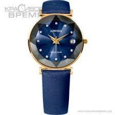 Купить наручные <b>часы Jowissa J5</b>.<b>509</b>.<b>L</b> с доставкой по Москве ...