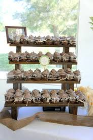 rustic cake stand ideas best stands images on fours dessert diy wooden