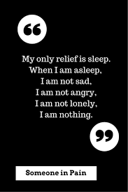 Best 20 Sleeping quotes ideas on Pinterest