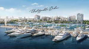 Buy Luxury Apartments Villas Townhouses In Dubai Emaar