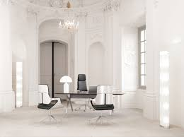 hom furniture office desks 1
