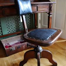 antique office chairs for sale. Antique Office Chair Chairs For Sale