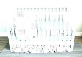 purple nursery bedding lilac b bedding sets purple baby and grey girl nursery set lavender purple purple nursery bedding