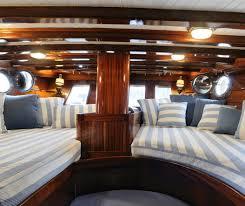 Custom Size Beds
