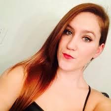 Alexa Moody (@alexa_moody)   Twitter