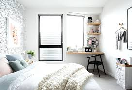 Bedroom ideas for white furniture Ikea White Furniture Master Bedroom Overall The White Bedroom Furniture Decorating Ideas Is Always Chic Modern And Nflnewsclub White Furniture Master Bedroom Nflnewsclub