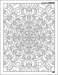 Kleurplaten Voor Volwassenen Mandala Koel 105 Beste Afbeeldingen Van