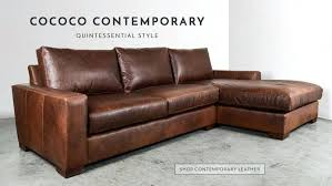 high end leather furniture brands. High End Sofa Brands Large Size Of Sofas Couches High End Leather Furniture Brands E