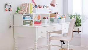 kids desk furniture. Kids Desk Furniture Little Sloane Leaning White Modern S