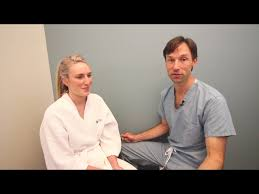 Face Patient Before & After Videos | Robbins Plastic Surgery