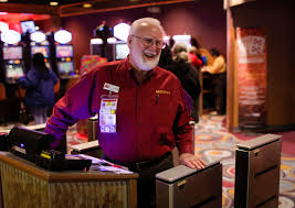 Casino Security Everything You Need To Know About Casino Security Lucky Nugget Blog