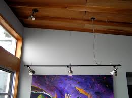 fresh suspended track lighting systems 65 about remodel high end track lighting with suspended track lighting systems