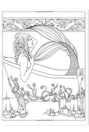 mermaid coloring book mermaid coloring book mermaid coloring book little mermaid coloring book pages