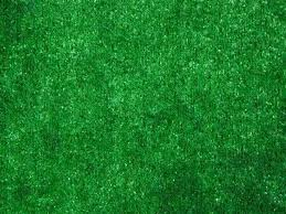 turf rug dean indoor outdoor green artificial grass area 9 for rugby boots hay ve