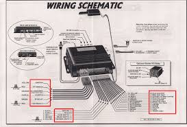 viper alarm wiring diagrams wiring diagram schematics car security system wiring diagram schematics and wiring diagrams
