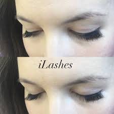 read this before shelling out for those magnetic false lashes
