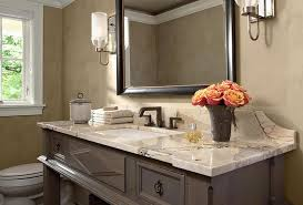vintage powder room ideas for decorating awesome and beautiful traditional powder room ideas o88 room