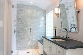 Bathroom Remodeling Va Property