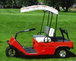cushman vintage golf cart parts inc for cushman history wiring diagrams serial number guide and engine tune up specs go to our golf cart reference library