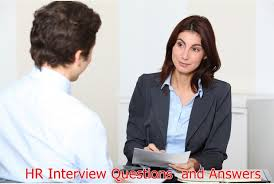 Hr Assistant Interview Questions Top 30 Hr Interview Questions And Answers For Freshers Free