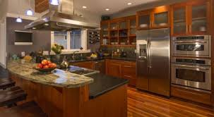 Test the switch using a multi meter or continuity tester and you can also use these devices to check the fan and the element. Kitchen Of The Future Remodeling For Comfortable Aging In Place Updated For 2020 Aginginplace Org