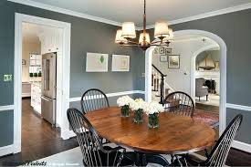 interior paint finishes blog valspar interior paint wall finishes reviews