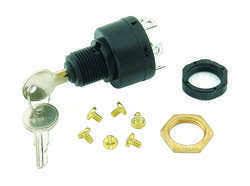 omc push to choke ignition switch wiring diagram wirdig mercury ignition push to choke switch instruction manual