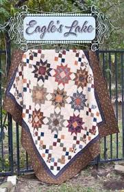 28 best Quilts for feature fabrics images on Pinterest | Lightbox ... & Pattern designed by Jamie Janow Elfert of Black Cat Creations 67 x Adamdwight.com
