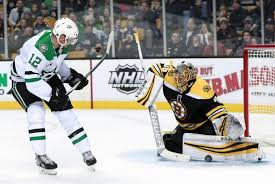 Dallas Stars Depth Chart Breaking Down The Dallas Stars Depth Chart After Day 1 Of