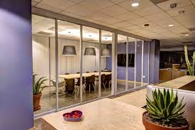 commercial interior sliding glass doors. Commercial Interior Sliding Glass For Best Door With Storefront System Stained Doors