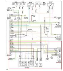 wiring diagram for 2002 mitsubishi montero diy wiring diagrams \u2022 2001 Mitsubishi Montero at 2004 Mitsubishi Montero Limited Wiring Diagram