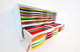 modern colorful furniture. Modern Colorful Furniture F