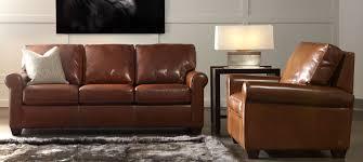 Solid Wood Bedroom Furniture Made In Usa Furniture Store In Eugene Oregon Rileys Real Wood Furniture