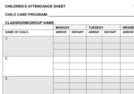 Sheet Time Online Printable Time Sheets For Teachers