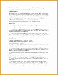 Medical Assistant Experience Resume Unique Sample Resume For Medical