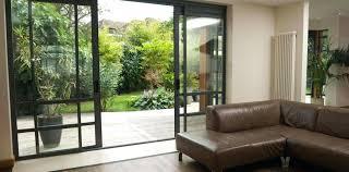 foot sliding glass door s 3 panel home depot installation with sliding glass door cost ideas sliding glass door s home depot