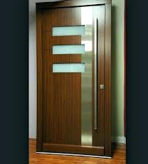 wood front door contemporary exterior wood doors front door wood and glass extraordinary wood entry doors