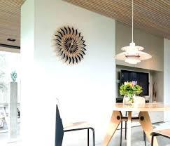 george nelson clocks nelson wall clock nelson sunflower clock by nelson sunburst wall clock nelson wall