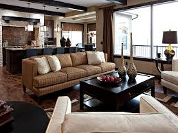 1000 Images About Home Decor Ideas On Pinterest Beige Living