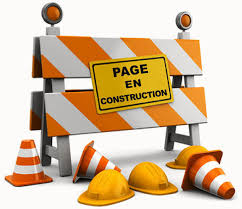 """Résultat de recherche d'images pour """"en construction"""""""