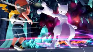 pokemon let s go eevee game download apk لم يسبق له مثيل الصور + ...